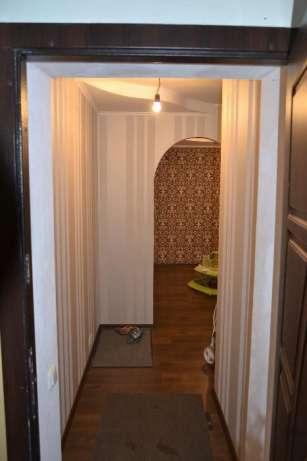 Продается 1-комнатная квартира на ул. Варненская — 32 000 у.е. (фото №3)
