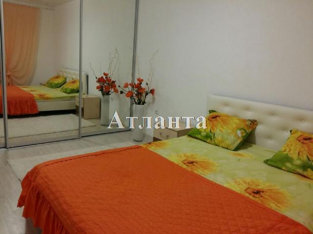 Продается 2-комнатная квартира на ул. Ришельевская (Ленина) — 55 000 у.е. (фото №2)