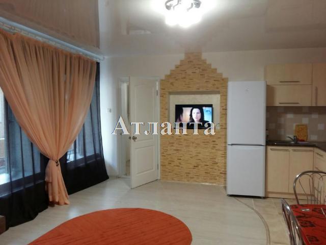Продается 2-комнатная квартира на ул. Ришельевская (Ленина) — 55 000 у.е. (фото №5)