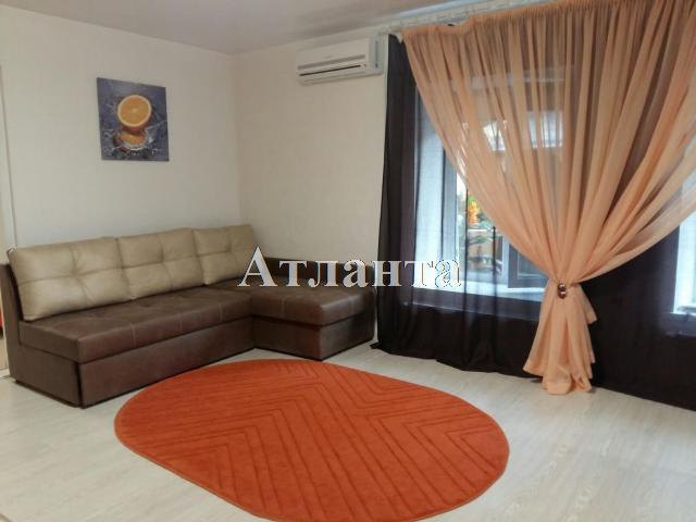 Продается 2-комнатная квартира на ул. Ришельевская (Ленина) — 55 000 у.е. (фото №6)