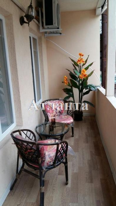 Продается 2-комнатная квартира на ул. Ришельевская (Ленина) — 55 000 у.е. (фото №7)