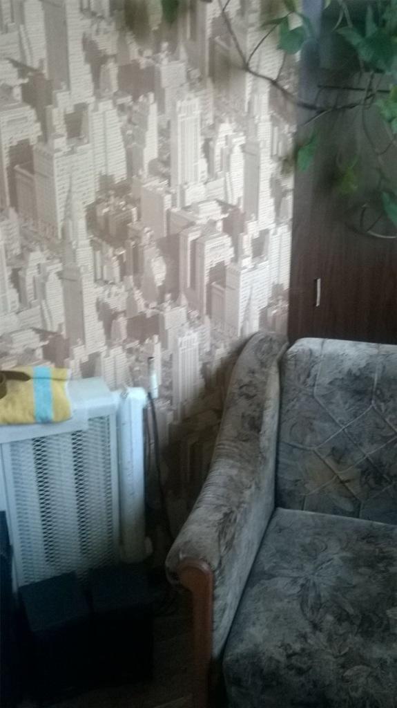 Продается 3-комнатная квартира на ул. Левитана — 40 500 у.е. (фото №3)