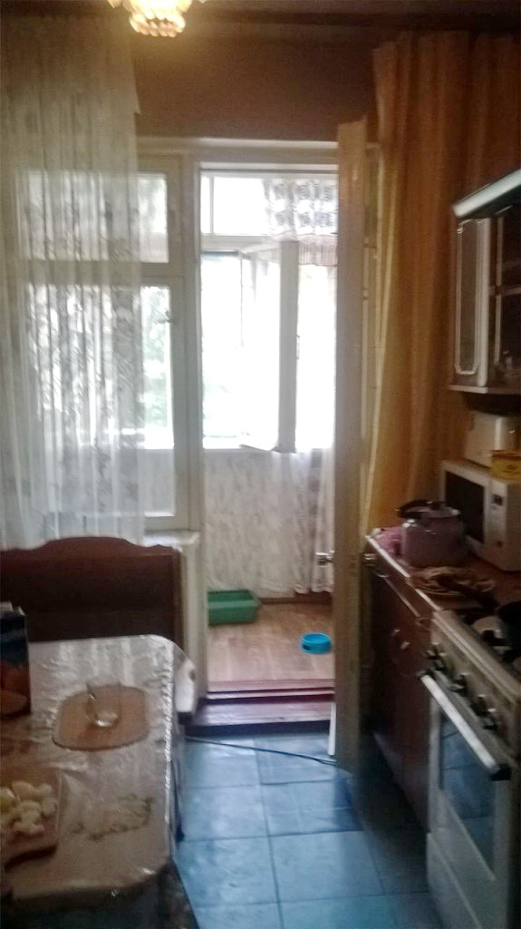 Продается 3-комнатная квартира на ул. Левитана — 40 500 у.е. (фото №6)