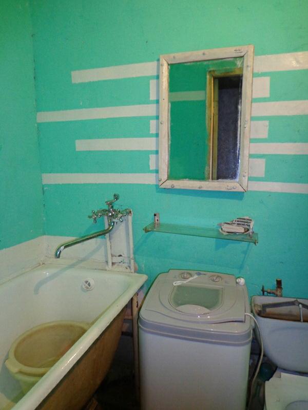 Продается 1-комнатная квартира на ул. Ойстраха Давида — 18 500 у.е. (фото №5)