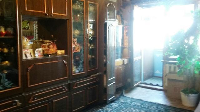 Продается 2-комнатная квартира на ул. Средняя (Осипенко) — 35 000 у.е.