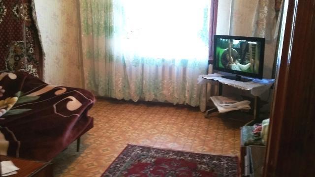Продается 2-комнатная квартира на ул. Средняя (Осипенко) — 35 000 у.е. (фото №2)