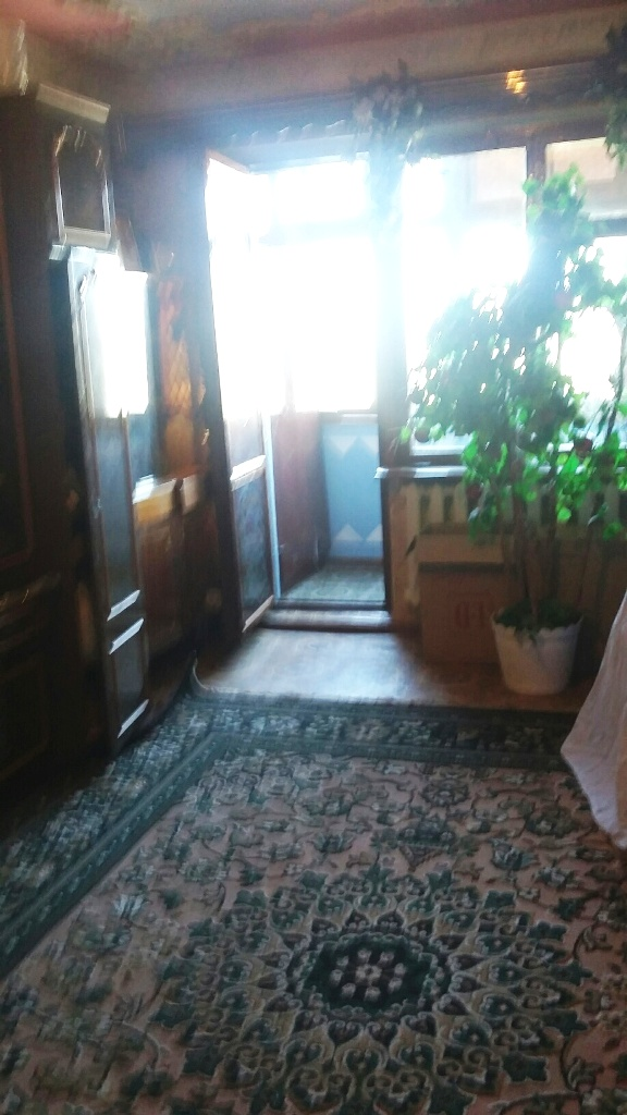 Продается 2-комнатная квартира на ул. Средняя (Осипенко) — 35 000 у.е. (фото №3)