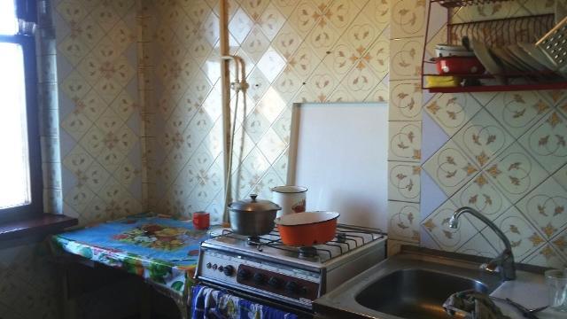 Продается 2-комнатная квартира на ул. Средняя (Осипенко) — 35 000 у.е. (фото №6)