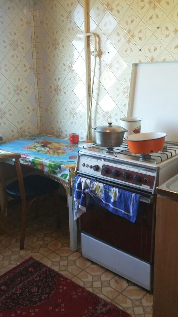 Продается 2-комнатная квартира на ул. Средняя (Осипенко) — 35 000 у.е. (фото №7)