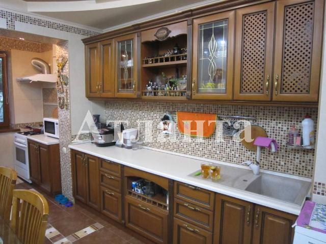 Продается 3-комнатная квартира на ул. Глушко Ак. Пр. (Димитрова Пр.) — 65 000 у.е. (фото №8)