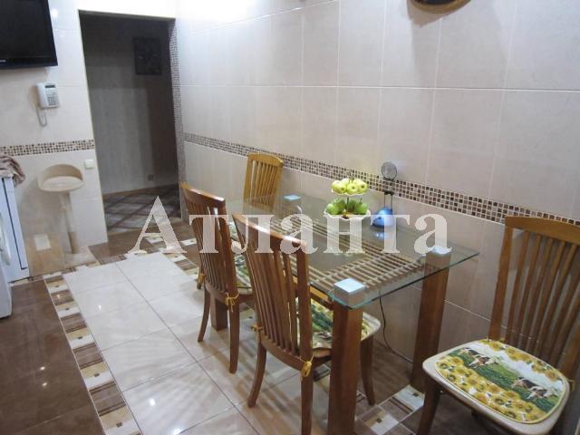 Продается 3-комнатная квартира на ул. Глушко Ак. Пр. (Димитрова Пр.) — 65 000 у.е. (фото №10)
