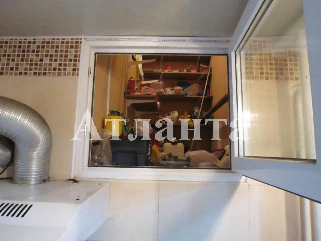 Продается 3-комнатная квартира на ул. Глушко Ак. Пр. (Димитрова Пр.) — 65 000 у.е. (фото №18)