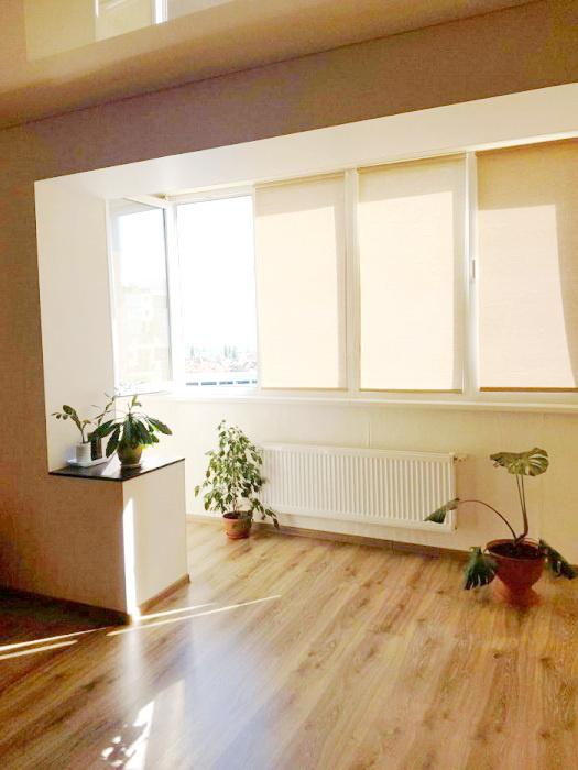Продается 3-комнатная квартира на ул. Марсельская — 89 000 у.е. (фото №2)