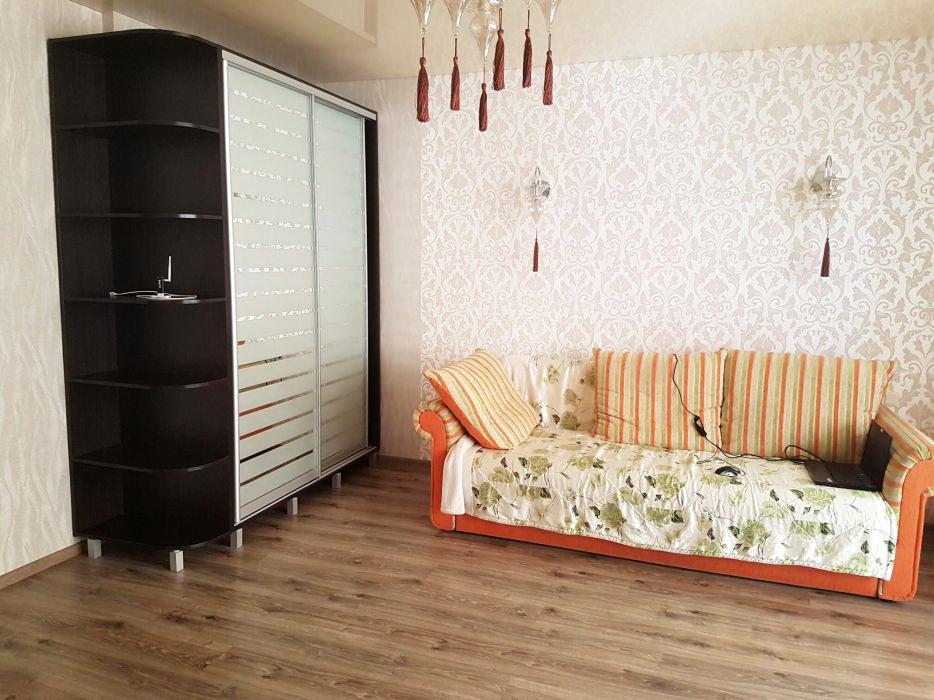 Продается 3-комнатная квартира на ул. Марсельская — 89 000 у.е. (фото №3)