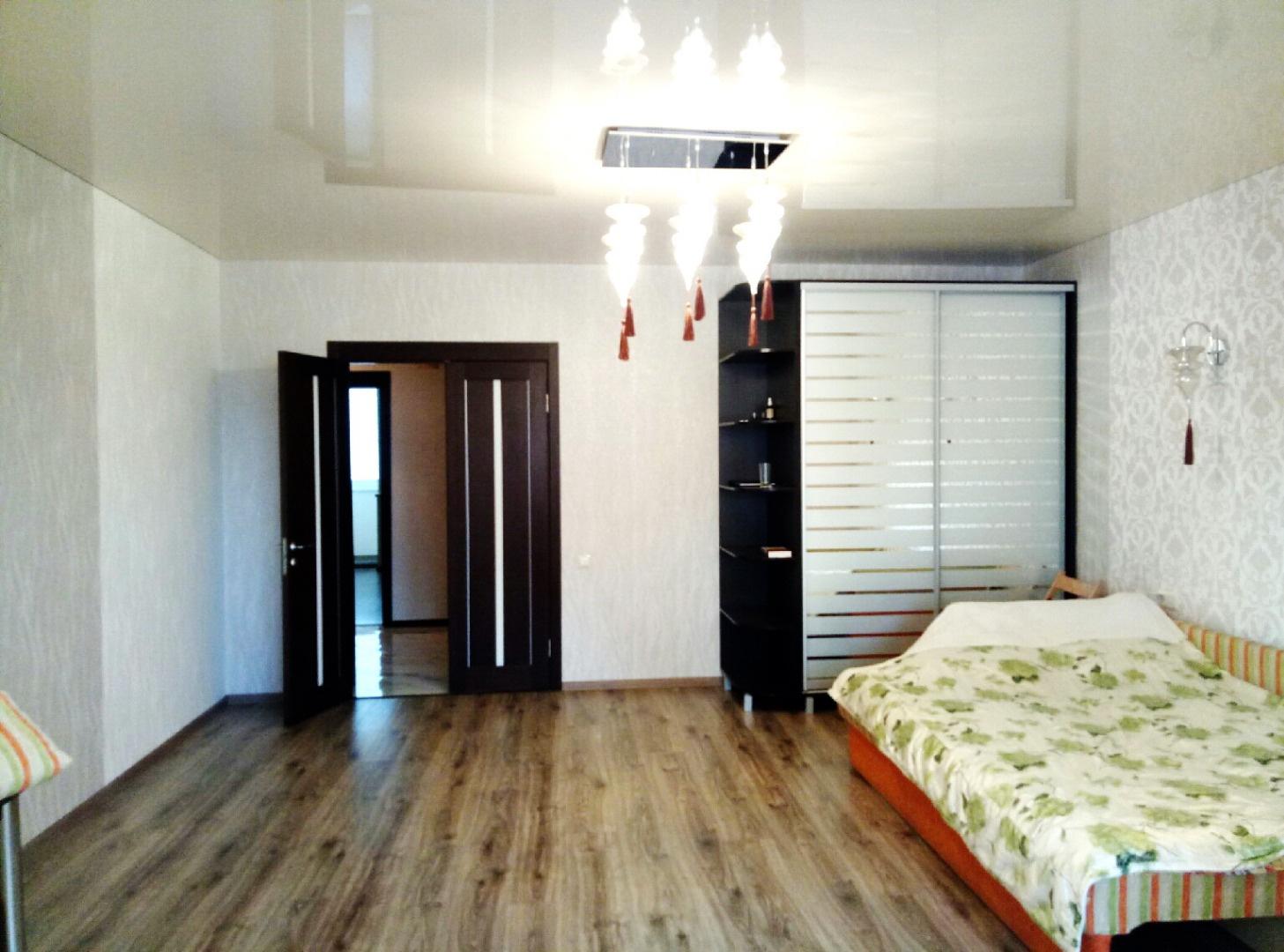 Продается 3-комнатная квартира на ул. Марсельская — 89 000 у.е. (фото №4)