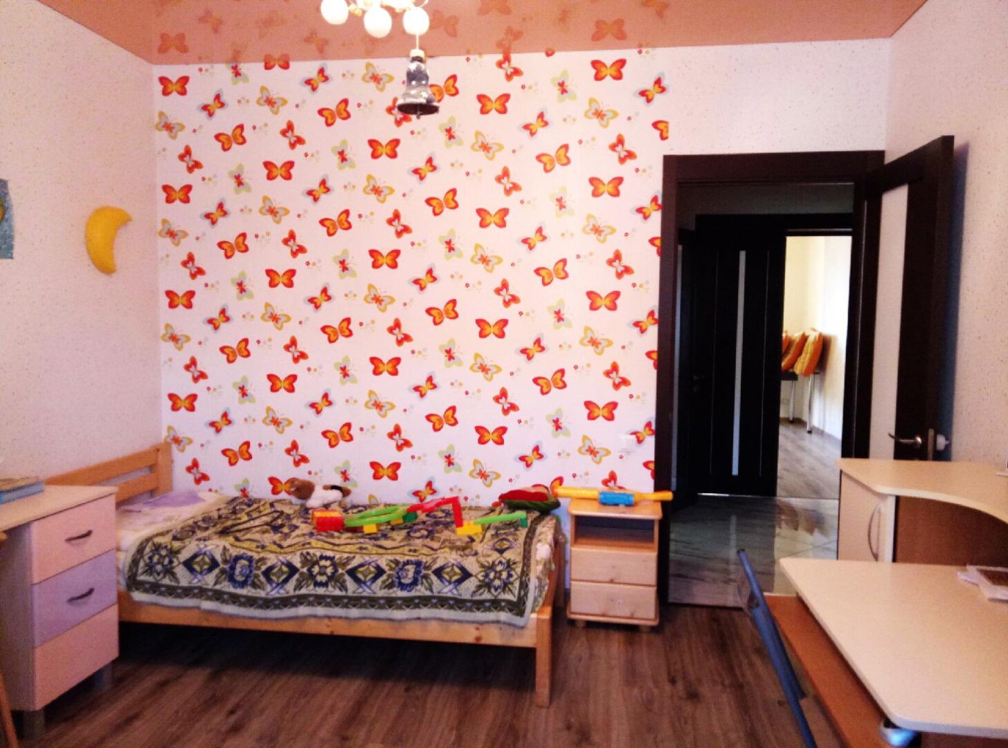Продается 3-комнатная квартира на ул. Марсельская — 89 000 у.е. (фото №5)