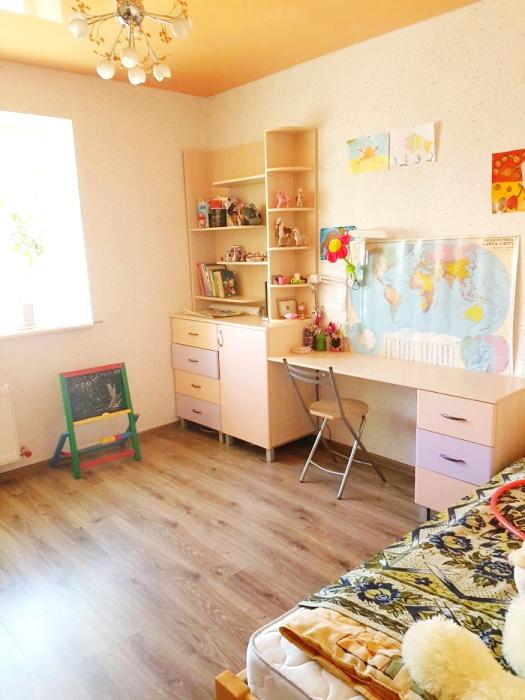 Продается 3-комнатная квартира на ул. Марсельская — 89 000 у.е. (фото №6)
