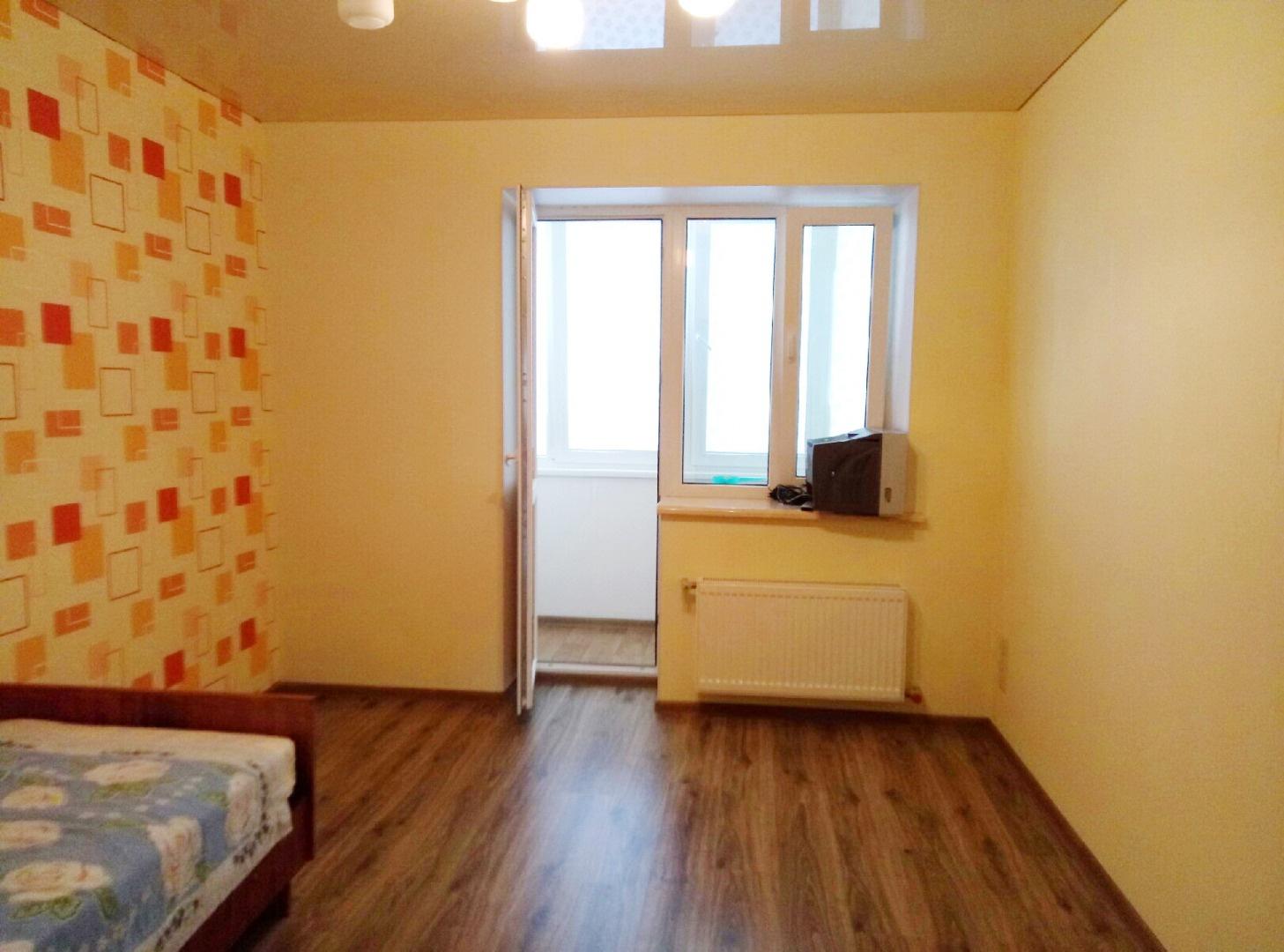 Продается 3-комнатная квартира на ул. Марсельская — 89 000 у.е. (фото №7)