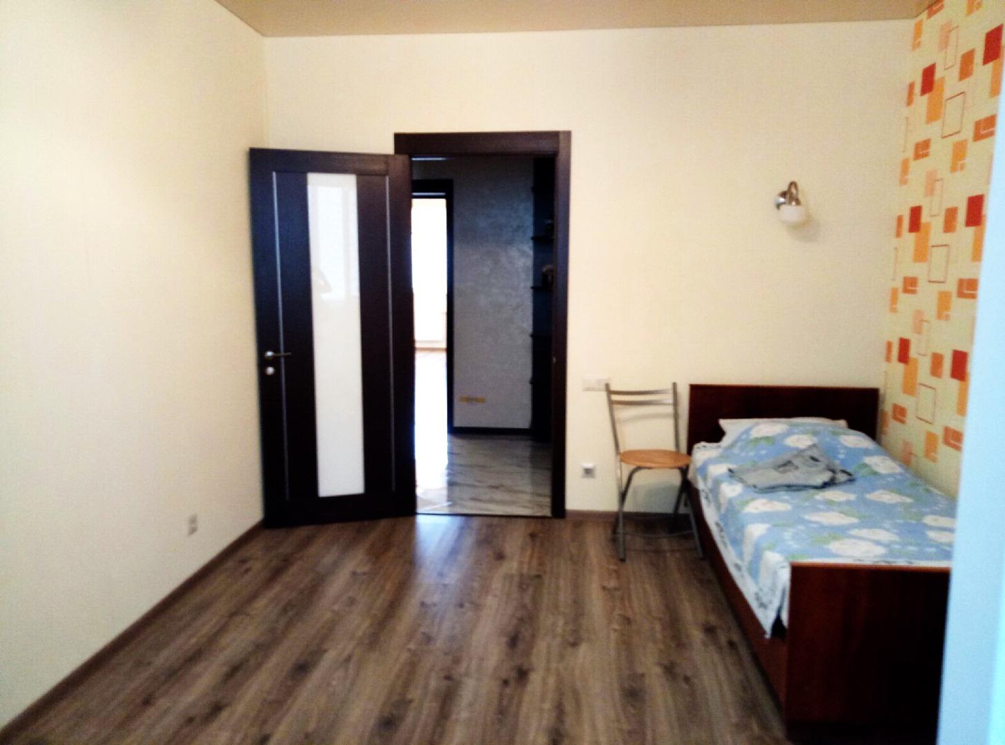 Продается 3-комнатная квартира на ул. Марсельская — 89 000 у.е. (фото №8)