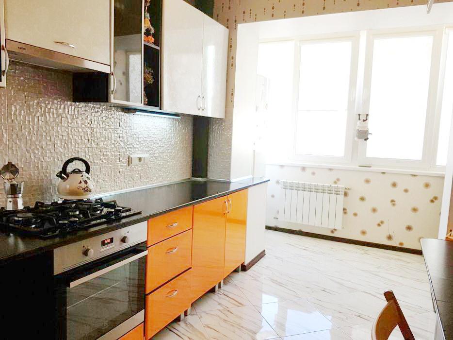 Продается 3-комнатная квартира на ул. Марсельская — 89 000 у.е. (фото №9)