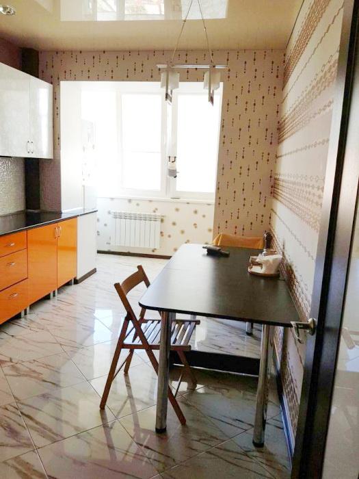 Продается 3-комнатная квартира на ул. Марсельская — 89 000 у.е. (фото №10)