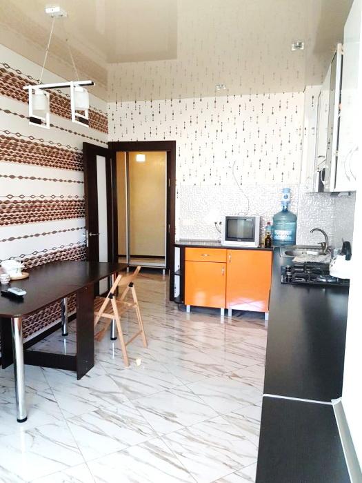 Продается 3-комнатная квартира на ул. Марсельская — 89 000 у.е. (фото №11)