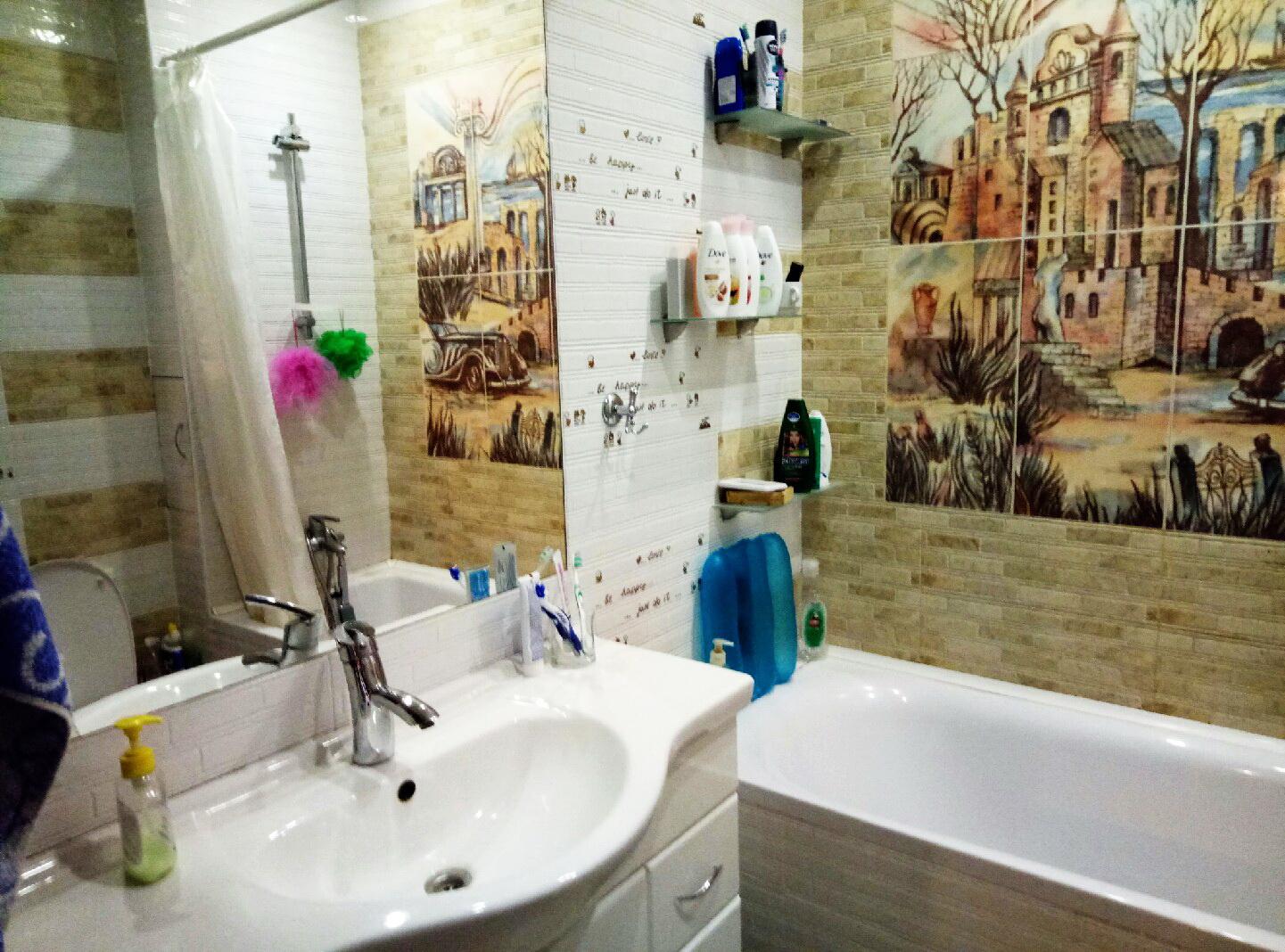 Продается 3-комнатная квартира на ул. Марсельская — 89 000 у.е. (фото №14)