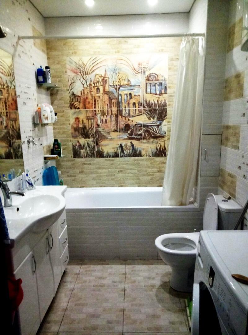 Продается 3-комнатная квартира на ул. Марсельская — 89 000 у.е. (фото №15)