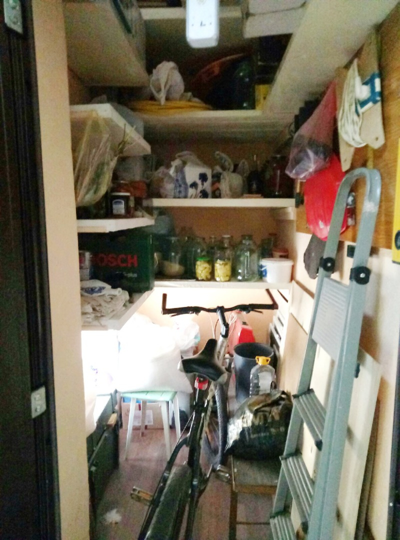 Продается 3-комнатная квартира на ул. Марсельская — 89 000 у.е. (фото №16)