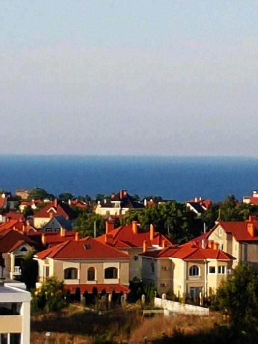 Продается 3-комнатная квартира на ул. Марсельская — 89 000 у.е. (фото №18)