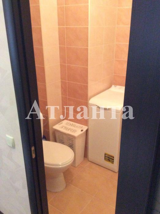 Продается 1-комнатная квартира на ул. Радужный М-Н — 46 000 у.е. (фото №6)