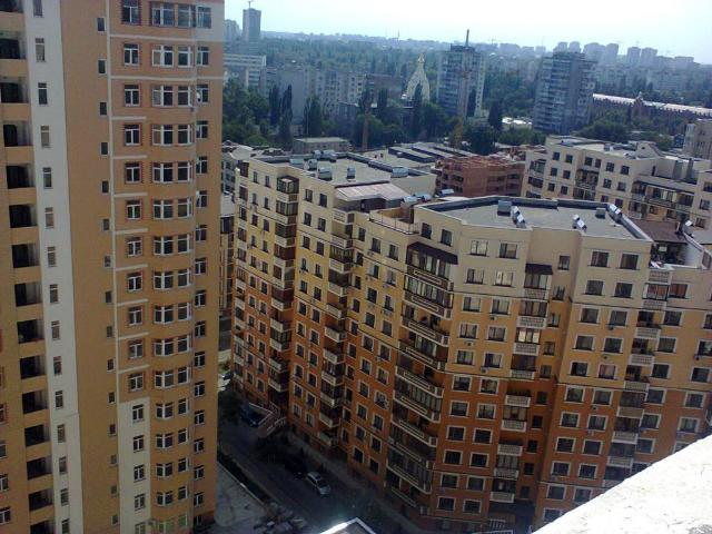 Продается 2-комнатная Квартира на ул. Говорова Марш. — 80 000 у.е. (фото №5)