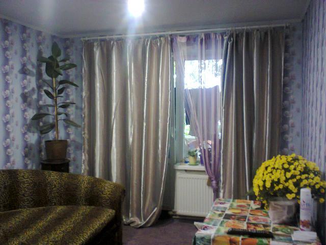 Продается 2-комнатная квартира на ул. Хмельницкого Богдана — 27 500 у.е.