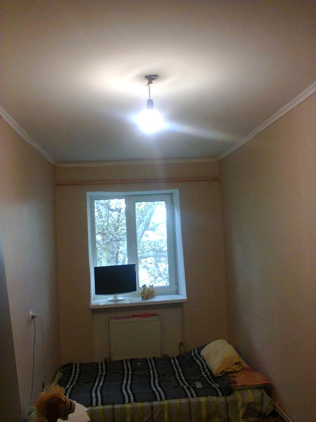 Продается 2-комнатная квартира на ул. Хмельницкого Богдана — 27 500 у.е. (фото №7)