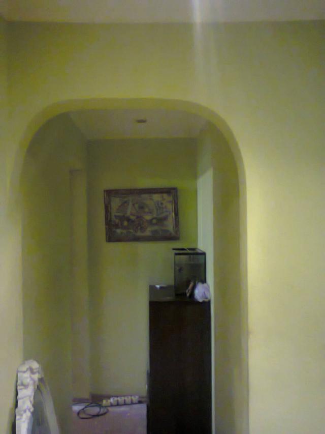 Продается 2-комнатная квартира на ул. Хмельницкого Богдана — 27 500 у.е. (фото №9)
