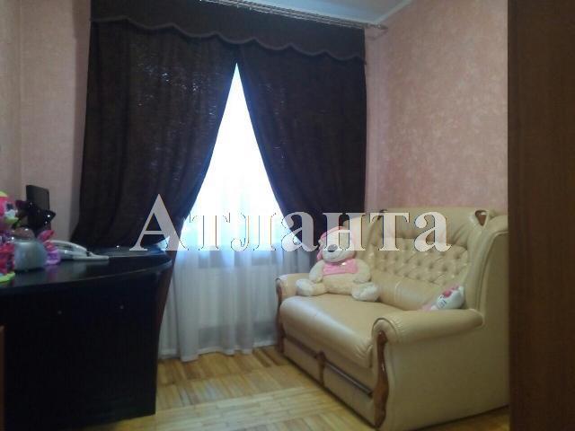 Продается 3-комнатная Квартира на ул. Канатная (Свердлова) — 68 000 у.е. (фото №6)