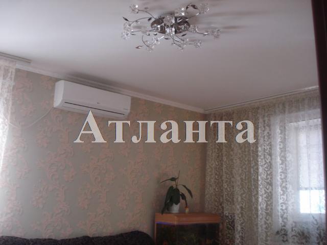 Продается 2-комнатная квартира на ул. Бочарова Ген. — 70 000 у.е. (фото №4)