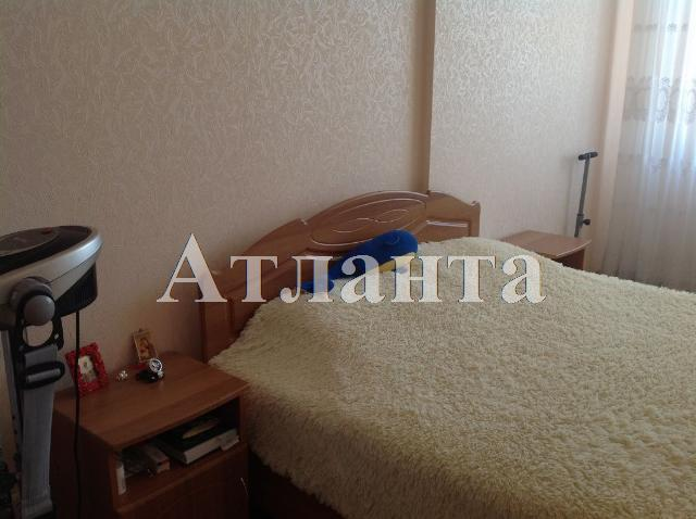 Продается 2-комнатная квартира на ул. Бочарова Ген. — 70 000 у.е. (фото №5)