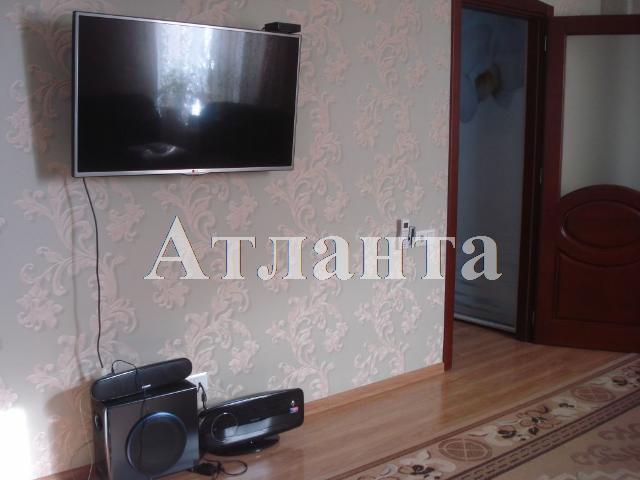 Продается 2-комнатная квартира на ул. Бочарова Ген. — 70 000 у.е. (фото №6)