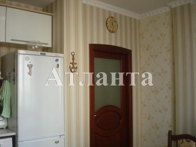 Продается 2-комнатная квартира на ул. Бочарова Ген. — 70 000 у.е. (фото №10)