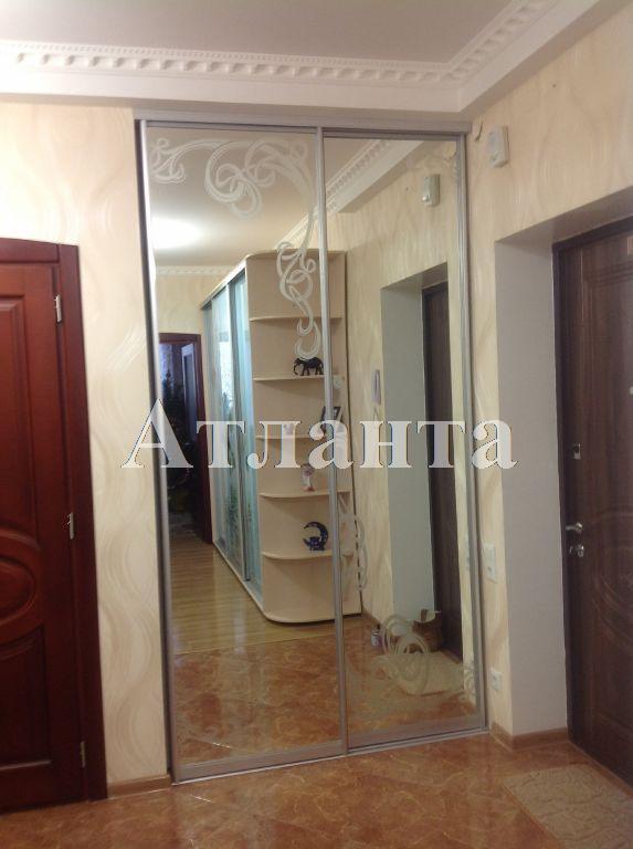 Продается 2-комнатная квартира на ул. Бочарова Ген. — 70 000 у.е. (фото №14)