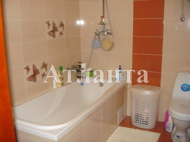 Продается 2-комнатная квартира на ул. Бочарова Ген. — 70 000 у.е. (фото №17)