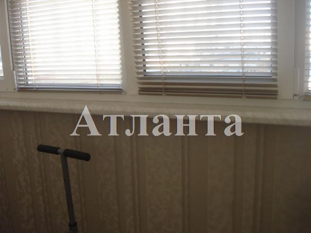 Продается 2-комнатная квартира на ул. Бочарова Ген. — 70 000 у.е. (фото №21)
