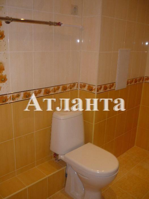 Продается 1-комнатная квартира на ул. Марсельская — 41 500 у.е. (фото №3)