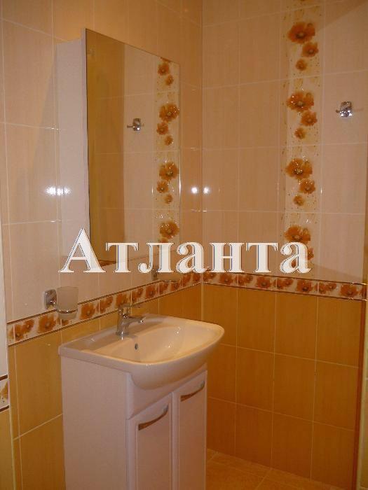Продается 1-комнатная квартира на ул. Марсельская — 41 500 у.е. (фото №5)