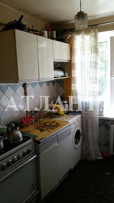 Продается 3-комнатная квартира на ул. Малиновского Марш. — 45 000 у.е. (фото №9)