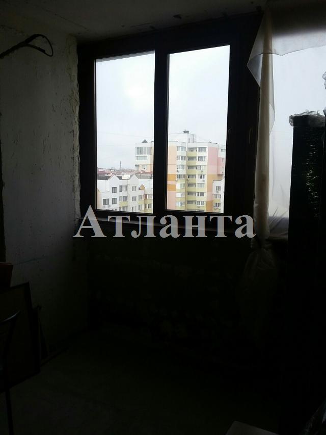Продается 2-комнатная Квартира на ул. Сахарова — 50 000 у.е. (фото №5)