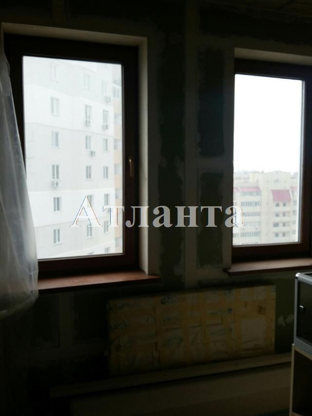 Продается 2-комнатная Квартира на ул. Сахарова — 50 000 у.е. (фото №7)