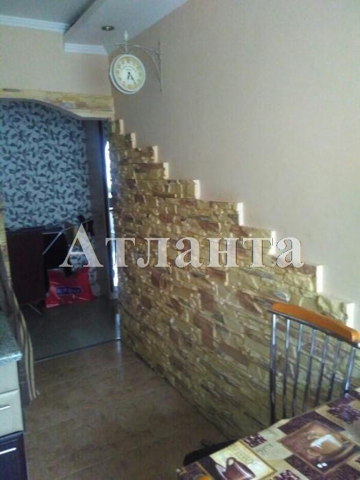 Продается 3-комнатная квартира на ул. Добровольского Пр. — 41 000 у.е. (фото №5)