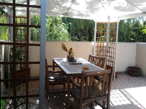 Продается 9-комнатная квартира на ул. Обсерваторный Пер. (Тон Дык Тхана Пер.) — 500 000 у.е. (фото №8)